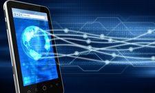 Mit dem Smartphone um die Welt: Die Mini-Computer verändern auch die Reisebranche