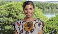 """Karina Kull: """"Wellness und Urlaub in der Nähe sind angesagt"""""""
