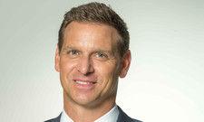 Neu bei Orderbird: Oliver Kaltner verstärkt den Aufsichtsrat