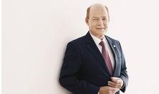 """Thomas Althoff: """"Die Gewinnsituation ist ein großes Thema in Deutschland"""""""