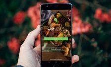 Neue Reste-App: Fair Meals positioniert sich mit sozialem Engagement
