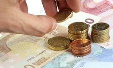Mehr Geld in der Tasche: In Weser-Ems gibt es einen neuen Tarifvertrag