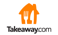Prescht nach vorn: Takeaway.com will deutschen Lieferdienstmarkt neu organisieren