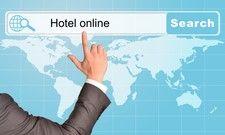 Mehr Fairness bei der Hotelsuche: Das erhoffen sich Hoteliers von den anstehenden Gesetzesänderungen