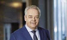"""Jörg T. Böckeler: """"Wir achten gemeinsam mit Experten noch stärker auf einwandfreie Hygiene"""""""