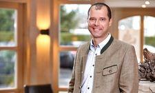 """Marc Gilsdorf: """"Den Umgang auf Augenhöhe erwarte ich im Gegenzug dann auch von allen Angestellten"""""""