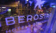 Iberostar: Ehrgeizige Wachstumspläne für 2019