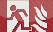 Richtiger Brandschutz: Im Notfall ist schnelles Handeln gefragt