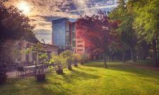 Christie-Deal: Das Gartenhotel Altmannsdorf in Wien