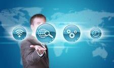 Volle Power fürs Digitalmarketing: Das neue Unternehmen D-Egde bietet dafür vielerlei Tools