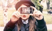 Fotografieren, Posten, Kommentieren: So funktioniert das Marketing im Digitalzeitalter - auch in der Gastronomie