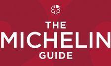 Erscheint am 26. Februar in Deutschland: Der Guide Michelin