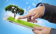 Die Zukunft ist grün und vernetzt: Das zeigen die Finalisten des Internorga Zukunftspreises