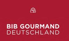 Wegweiser zu sorgfältig zubereiteten Mahlzeiten: Der Guide Bib Gourmand Deutschland