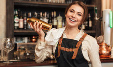 Thema Personal: Hier investieren Gastronomen kräftig