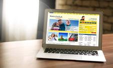 Neu unter dem Dach von Super Urlaub GmbH: Das Portal Kurzurlaub.at