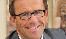 Nimmt kein Ende: Der Streit um die Wahl von Gereon Haumann zum Präsidenten bis 2029