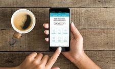Zeitgemäße Ansprache: Die Hello-Guest-Plattform wandelt analoge Prozesse in digitale Services