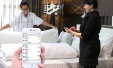 Zimmerreinigung systematisieren: Dabei soll das neue Housekeeping-Modul helfen