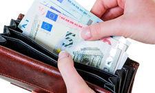 Können sich über mehr Lohn freuen: Beschäftigte des Hamburger Gastgewerbes