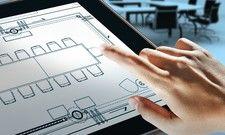 Schnell zum Meetingraum: Meetago will die Buchungsprozesse weiter vereinfachen