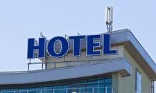 Boomende Branche: Bekannte Kettenhotels sind auch Thema beim International Hotel Investment Forum (IHIF) in Berlin