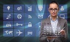 Moderne Reisebüro-Buchung: Bei Amadues Value Hotels soll vieles automatisiert erfolgen