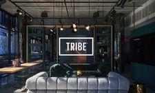 Urban, trendy und schick: Das sind einige Attribute, die die neue Marke Tribe von Accor mit sich bringen will