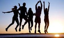Gemeinsame Aktivitäten: Das soll im Fokus von Gruppenreisen stehen