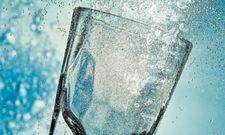 Öffentliches Gut: Wasser soll für alle da sein