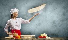 Hygienekonzept oder Wischiwaschi: Auf Topf Secret sollen Verbraucher erfahren, wie es wirklich in den Küchen zugeht