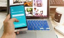 Mächtige Reiseplattform: Airbnb expandiert in neue Segmente