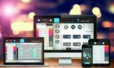 Online zum Restauranttisch: Das Tool von Reservision soll selbsterklärend, zeitsparend und umsatzsteigernd sein