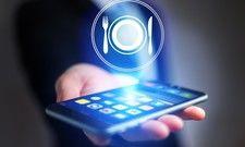 Schnell zum Restauranttisch: Dabei soll ein neuer Service von Google auf dem Handy helfen