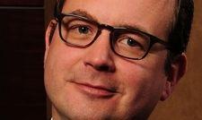 Neue Pläne: Markus Semer tritt bei Kempinski ab