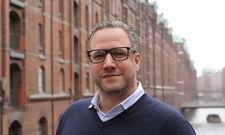 Neu bei Bookatable: Distributions-Experte Philipp Hahn