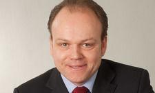 Neue Herausforderung: Kai Hartherz leitet jetzt die Gruppe Loftstyle Hotels