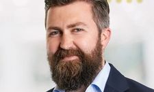 Georg Ziegler: Es ist bei Holidaycheck nicht möglich, sich Plätze innerhalb des Rankings zu kaufen