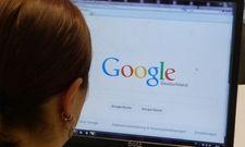 Mächtiger Player: Google ist mehr als nur eine Suchmaschine