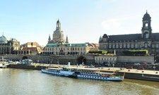 Neuer Standort für Arcotel: Die Kette zieht es an die Elbe