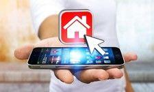 Zimmer noch schneller buchen: Das indische Hospitality-Unternehmen Oyo steht für smarte Technologien
