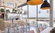 Neues Angebot: Das Citadines Connect Sydney Airport ist eines der ersten Hotels der Marke