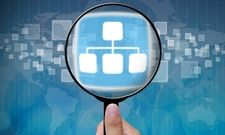 Online-Platzierungen unter der Lupe: Künftig soll es keine versteckt gekauften Listenplätze mehr geben