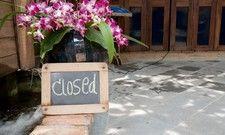 Restaurantsterben in der Spitzengastro: Die Marktbedingungen sind nicht leicht