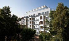 Neues Feriendomizil: Die GCH Hotel Group positioniert das Strandhotel Ahlbeck