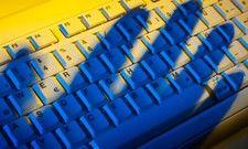 Gefahr aus dem Netz: Internetkriminelle versenden falsche Mails