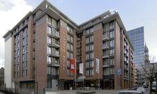 Neuer Eigentümer: Das Lindner Hotel Am Michel wechseln nach mehr als zehn Jahren den Besitzer