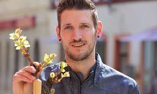 Geht neue Wege: Steffen Szabo, der sich bei seiner vorherigen Station bereits einen Stern erkocht hatte