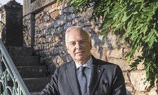 """Philippe Gombert: """"Die Online-Strategie ist das Schlüsselthema"""""""