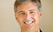Smart: Christopher Nassetta steht seit zwölf Jahren an der Spitze von Hilton.